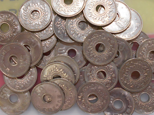 2016-8-250円硬貨・大型