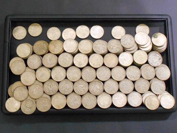 2017-3-27プレ貨100円