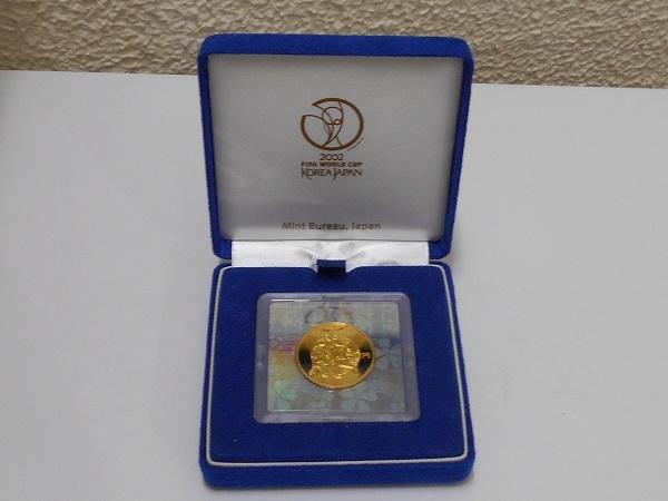 2018-2-13FIFAワールドカップ1万円金貨