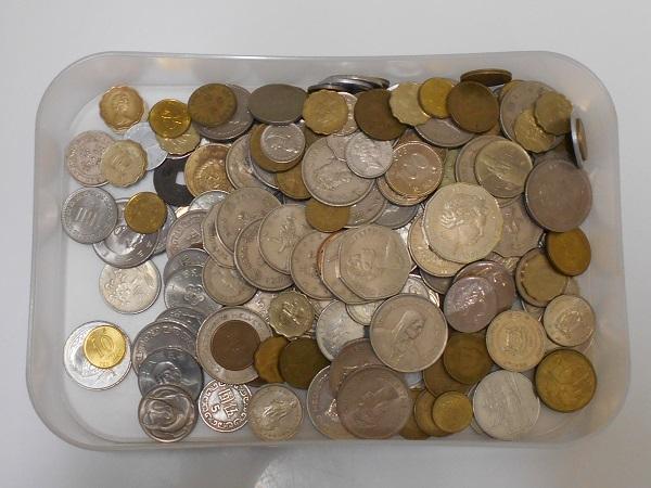 2018-3-8外国銭(済)