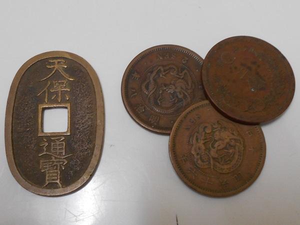 2017-10-31プレミア古銭