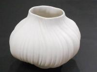 2017-9-14ローゼンタール花瓶